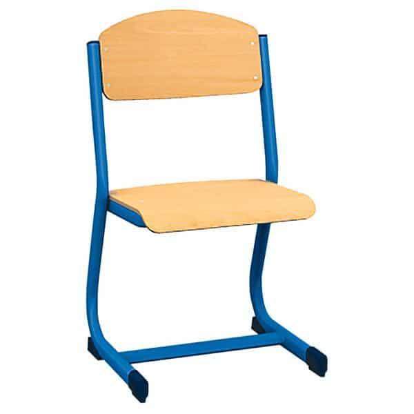 Stuhl IN-C 2