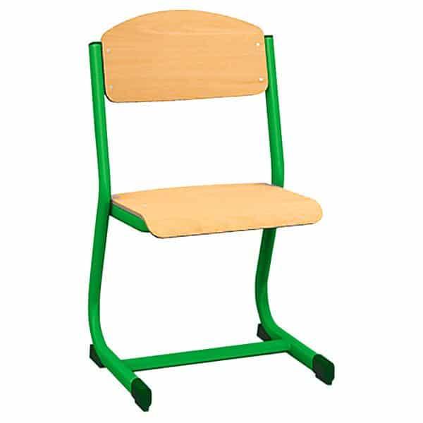 Stuhl IN-C 3