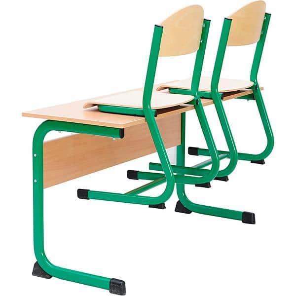 Stuhl IN-C 6