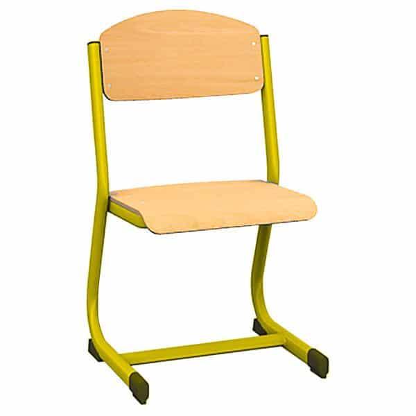 Stuhl IN-C 5