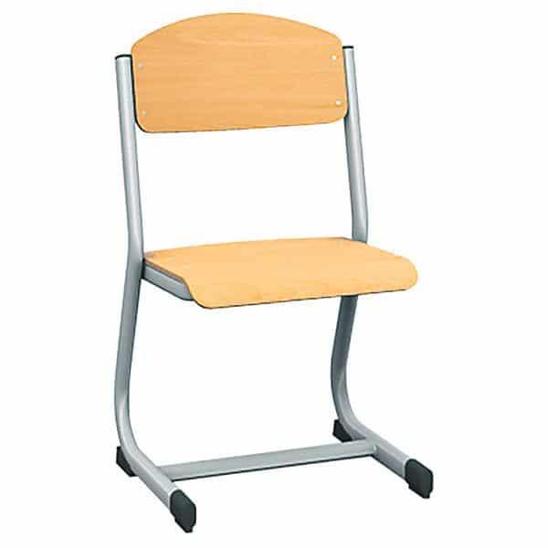Stuhl IN-C 1