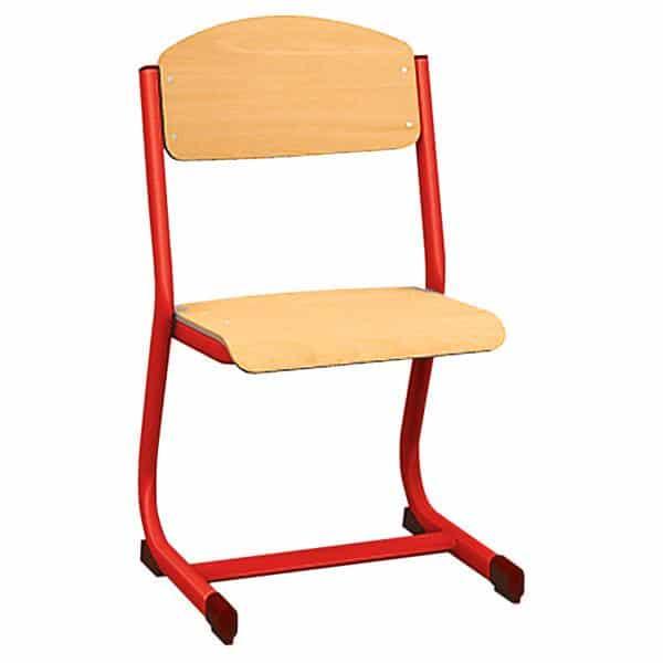 Stuhl IN-C 4
