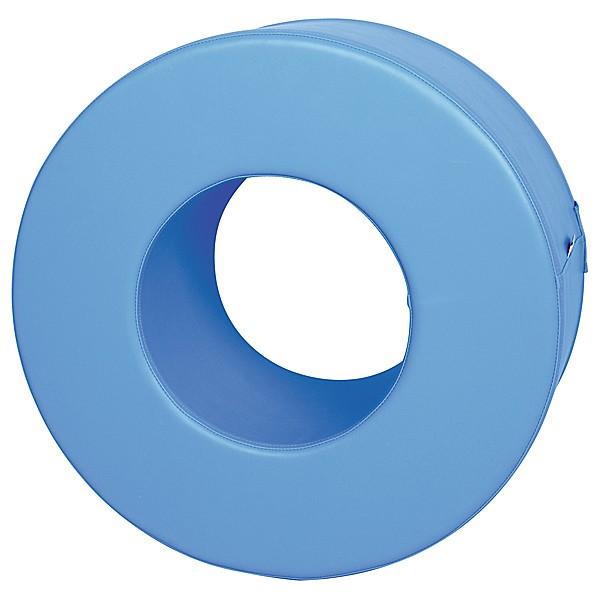 Schaumstoff-Ring klein 1