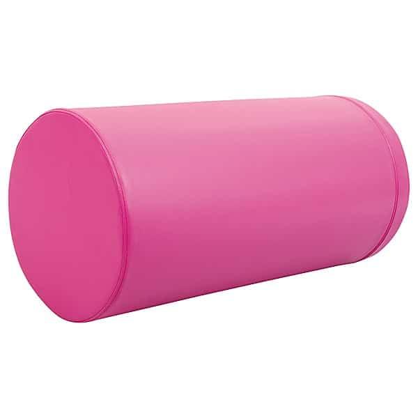 Schaumstoff-Rolle mittel - 80 cm 1