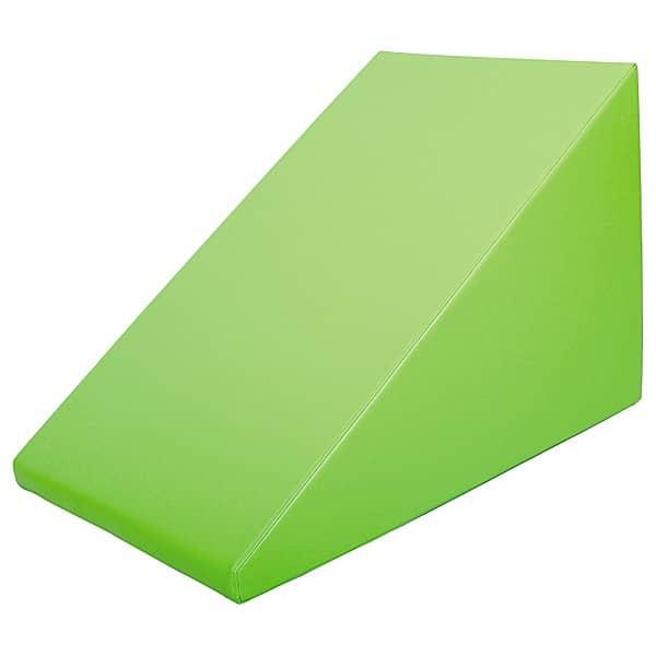 Schaumstoff-Rutsche 1