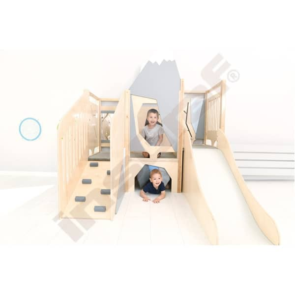 Kindergarten-Spielecke Alpenblick 10