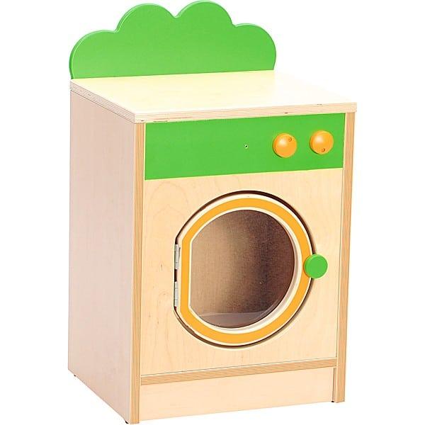 Kindergarten-Spielecke Hannah - Waschmaschine 1
