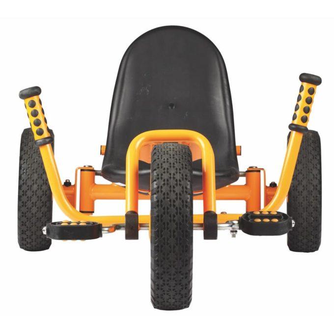 TopTrike Dreirad Rider 2