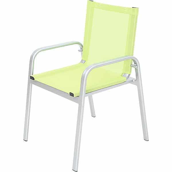 Allwetter-Stuhl 1