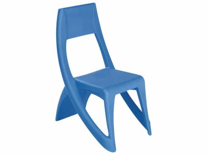 Stuhl Bivi für Kinder 2