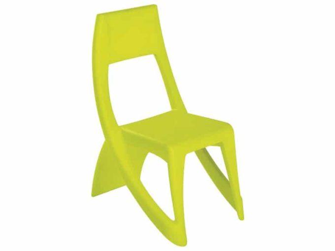 Stuhl Bivi für Kinder 6