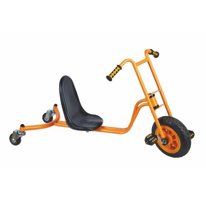 TopTrike Drift Rider 1