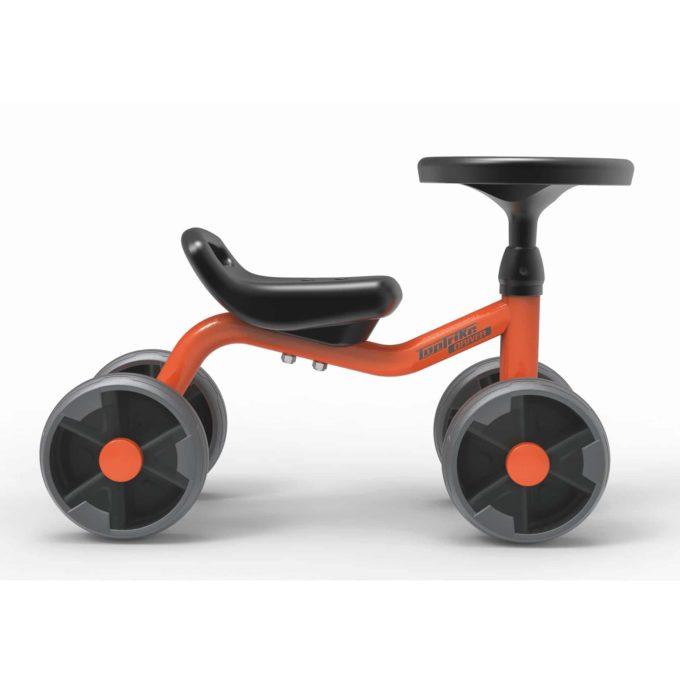 TopTrike Little Driver - U3 Rutschfahrzeug 3