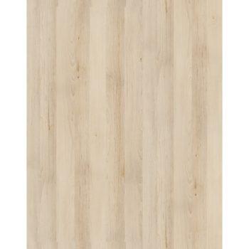 Holzdekor-Auswahl 2