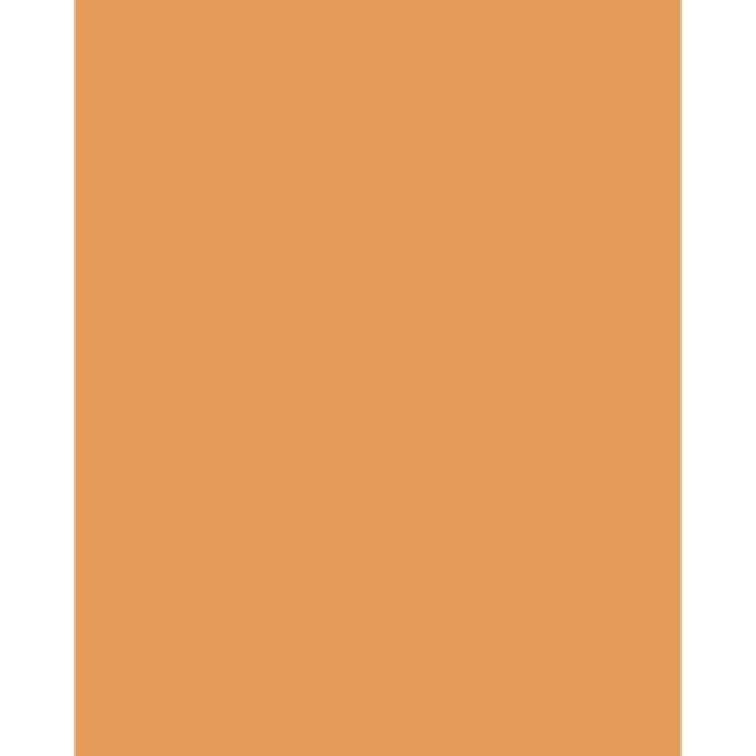 Holzfarben-Auswahl 3
