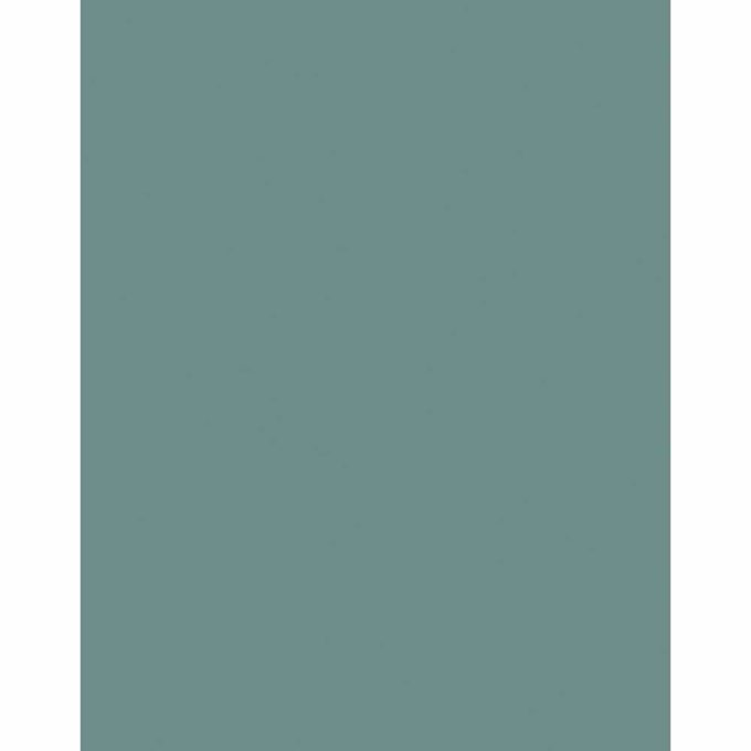 Holzfarben-Auswahl 9