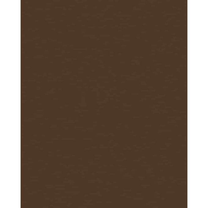 Holzfarben-Auswahl 14