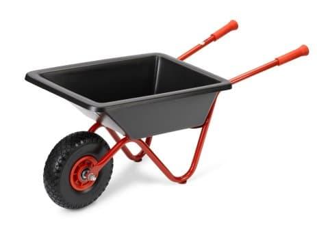 ROSE Fahrzeuge - Perfekt für Kindergärten & Schulen 37