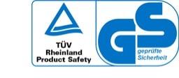 RABO Kinderfahrzeuge - Qualität und Sicherheit 2