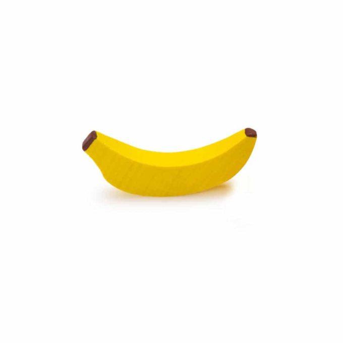 Kaufladenartikel - Banane - klein (10 Stück) 1
