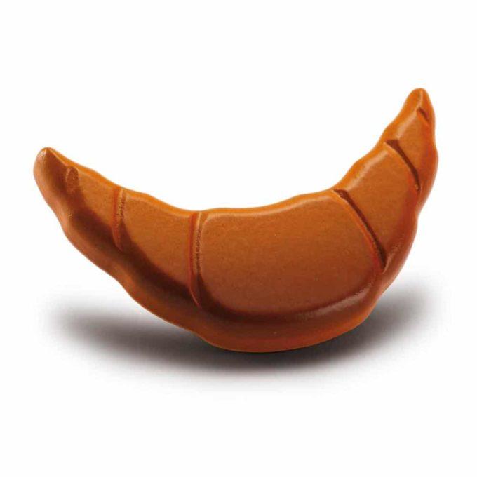Kaufladenartikel - Hörnchen (5 Stück) 1