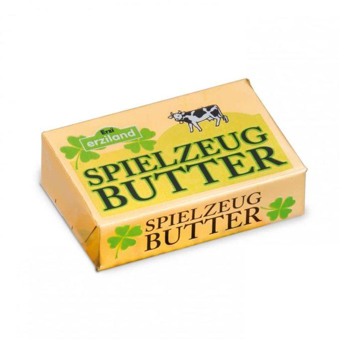 Kaufladenartikel - Butter (10 Stück) 1