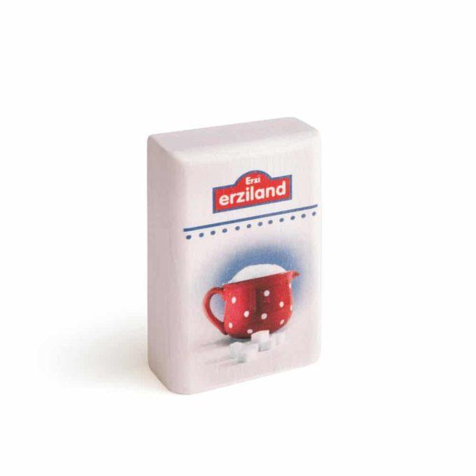Kaufladenartikel - Zucker (6 Stück) 1