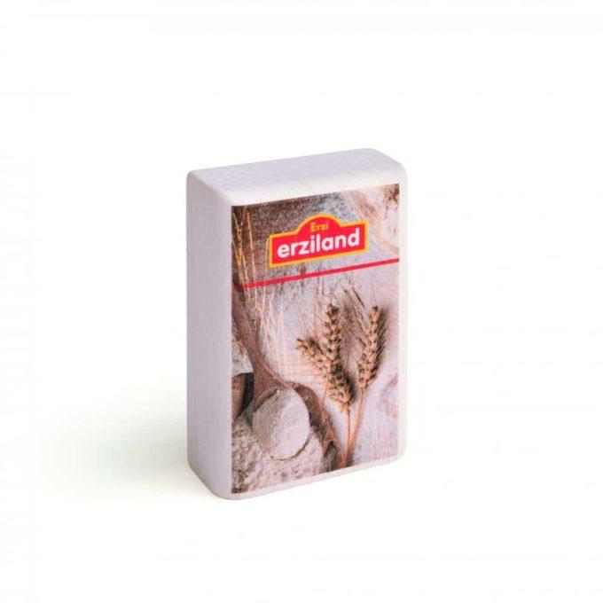 Kaufladenartikel - Mehl 1