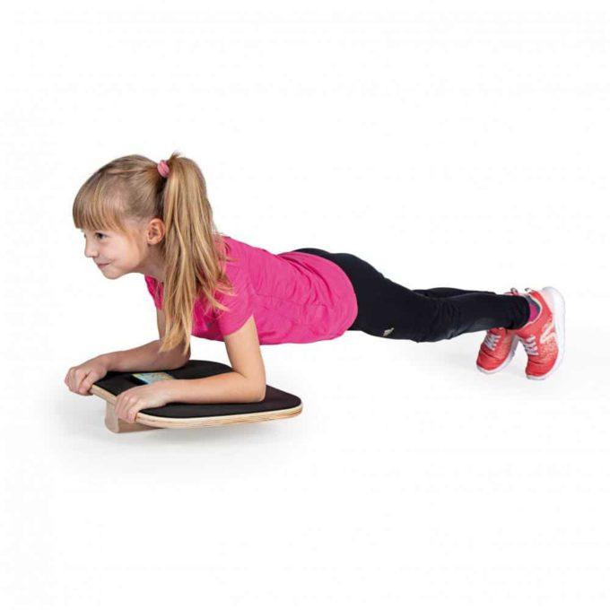 Plankpad by Erzi Kids 3