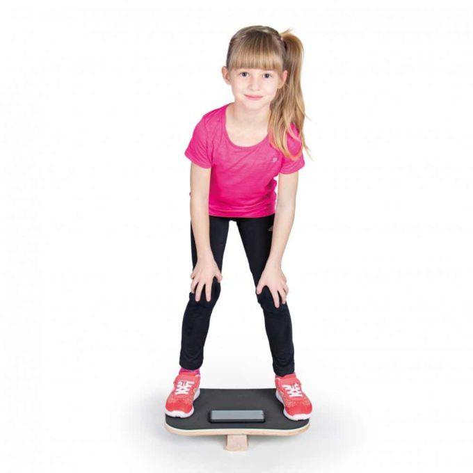 Plankpad by Erzi Kids 4