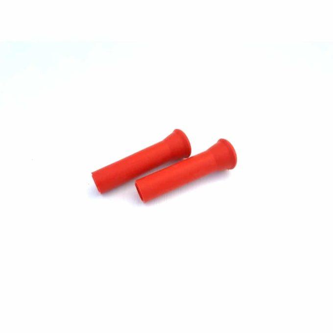 ROSE Handgriffe paar 1