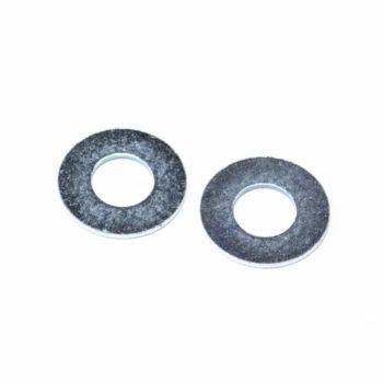 RABO Scheibe für Achse - 1,5mm (2 Stück) 10