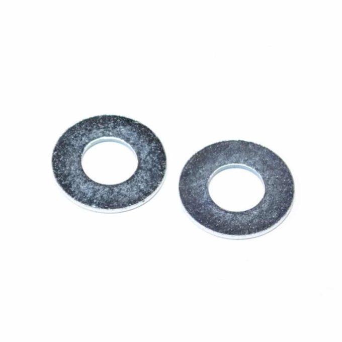 RABO Scheibe für Achse - 1,5mm (2 Stück) 1