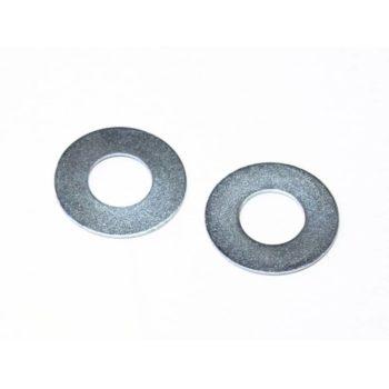 RABO Scheibe für Achse - 0,7 mm (2 Stück) 8