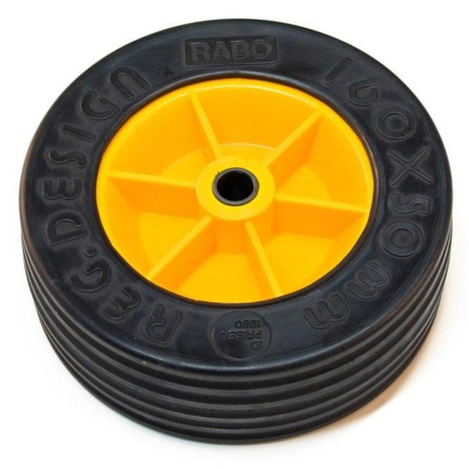 RABO Rad 160 x 50mm 1