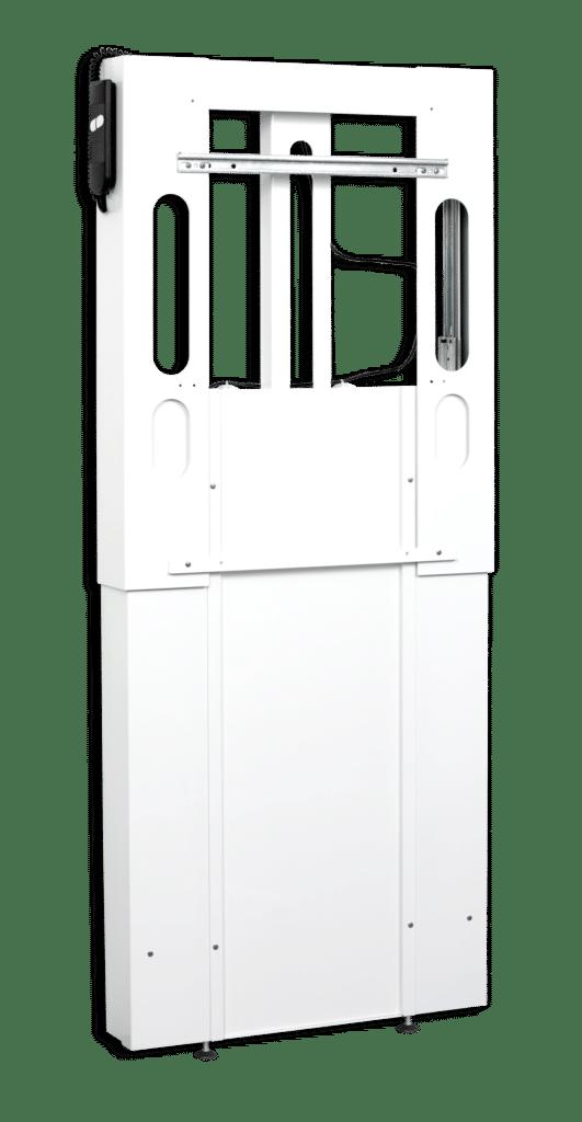 hiiwi Lift für timkid Wandwickeltische 8