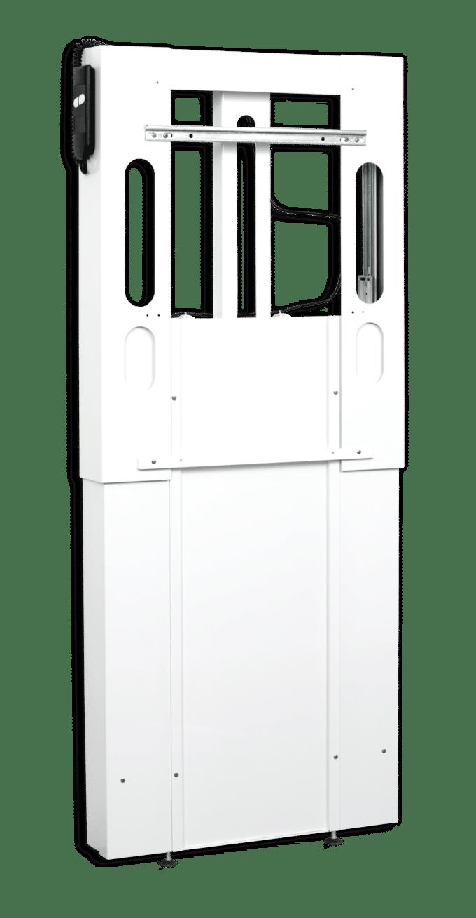 hiiwi Lift für timkid Wandwickeltische 3