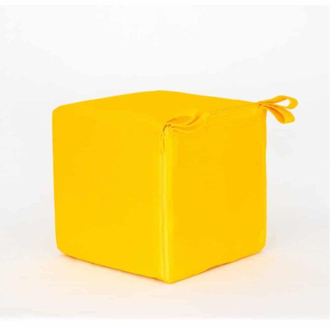 Akustik Cubes - Akustik-Würfel 1