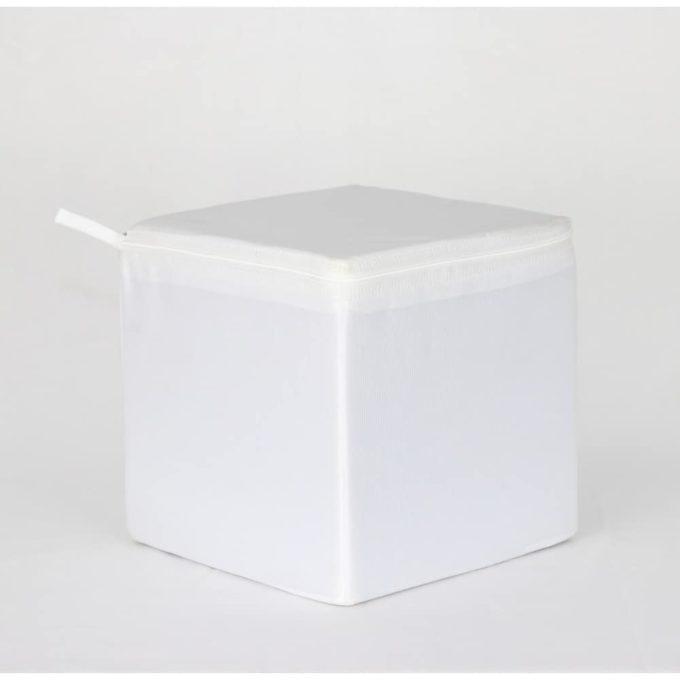 Akustik Cubes - Akustik-Würfel 2