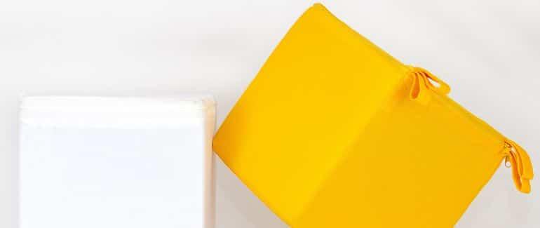 Akustik Cubes - Akustik-Würfel 3
