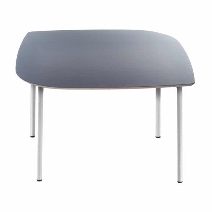 Génito Space Tisch 1