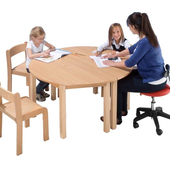 Runder Tisch 2
