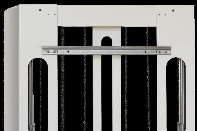 hiiwi Lift für timkid Wandwickeltische 5