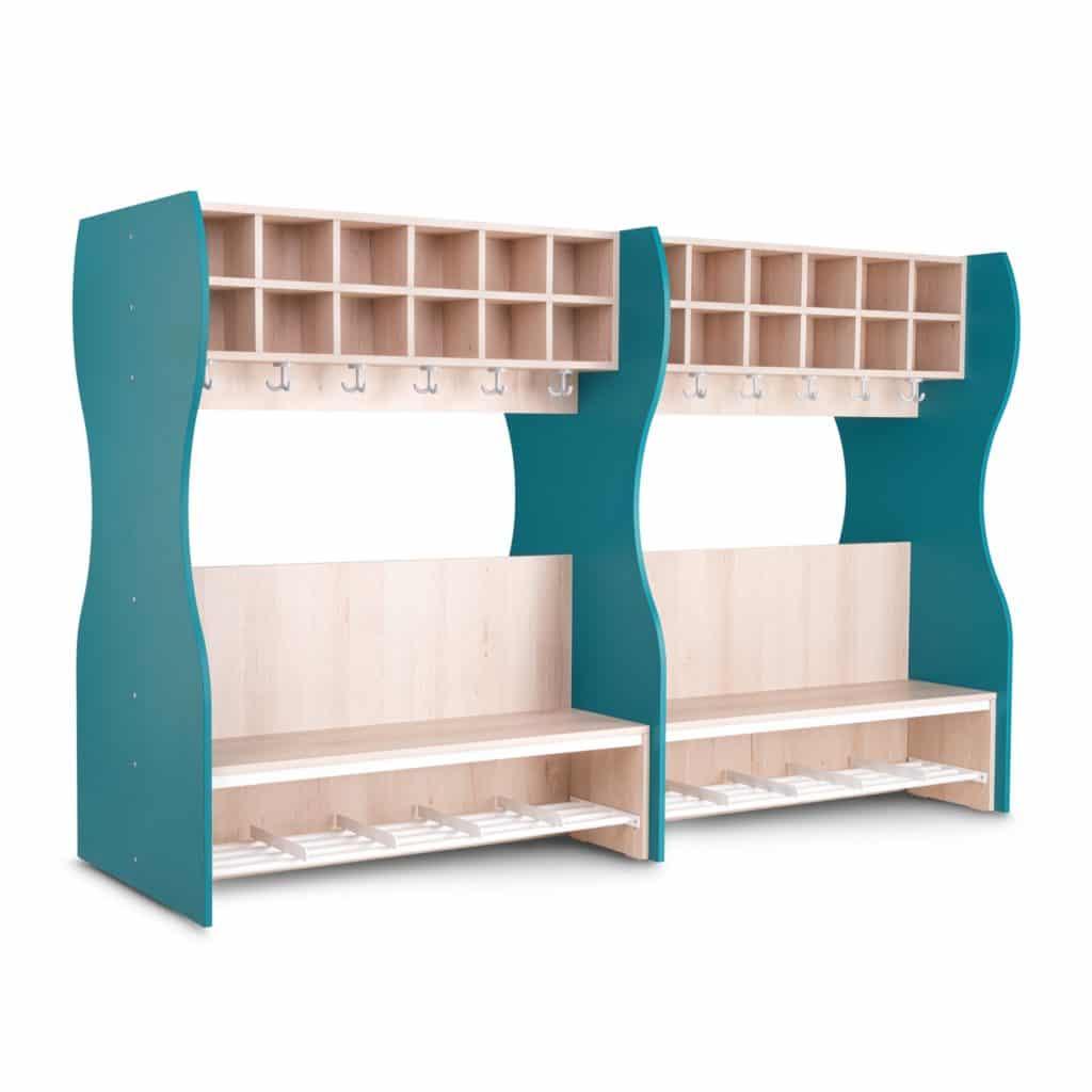 Kigata – Krippenwagen, Möbel & Fahrzeuge für KiTas & Tagesmütter 4