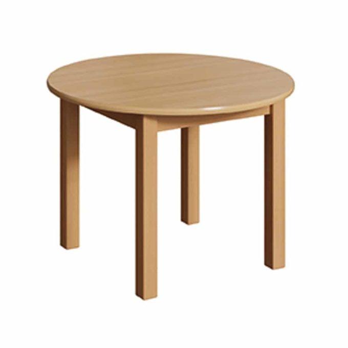 Runder Tisch 1
