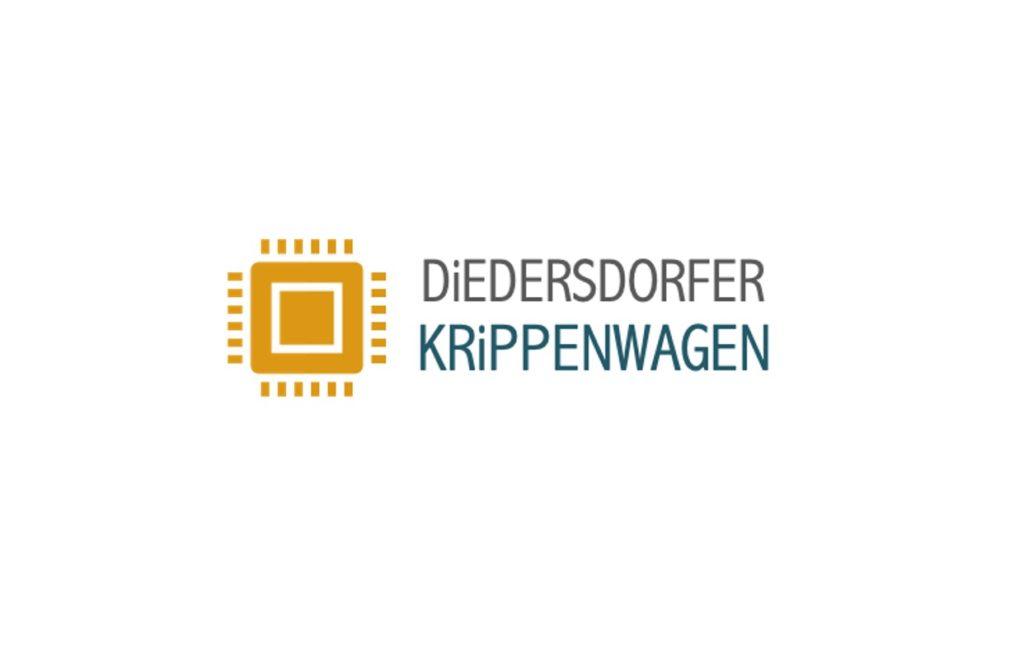 Kigata – Krippenwagen, Möbel & Fahrzeuge für KiTas & Tagesmütter 63