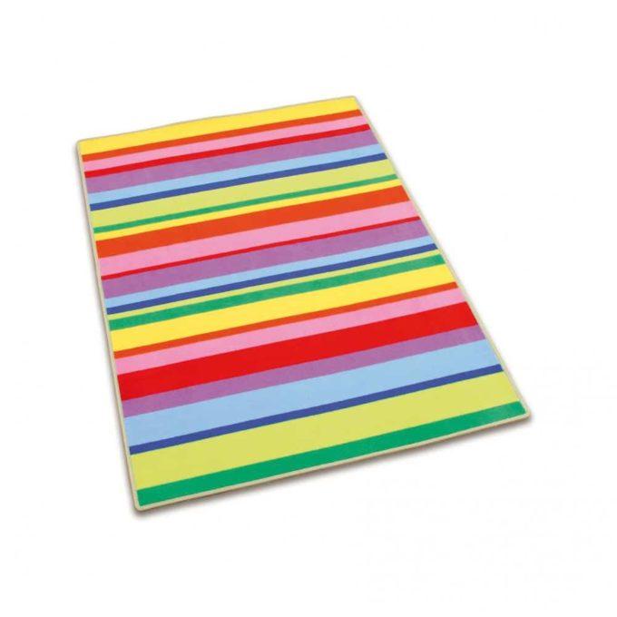 Erzi Teppich Colorino 1