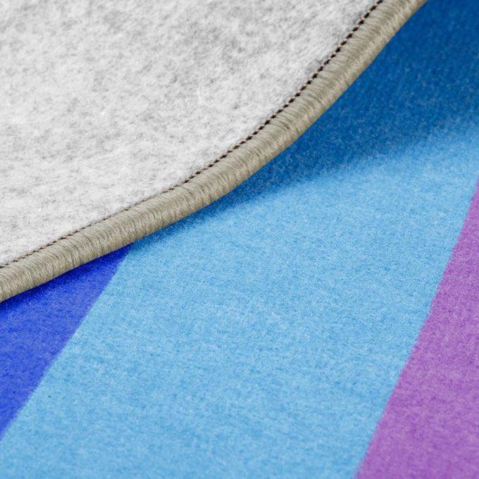 Erzi Teppich Colorino 2