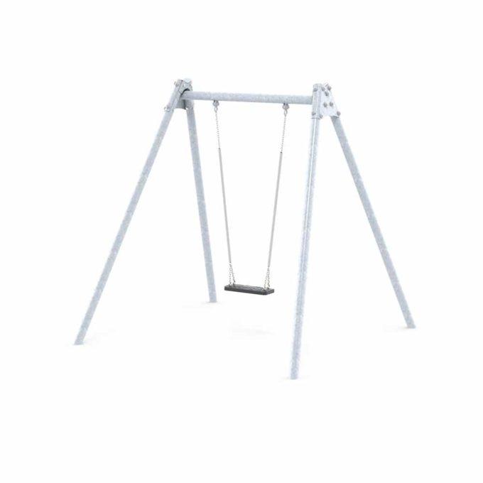 Metallschaukelgestell - LEDON Basic 1