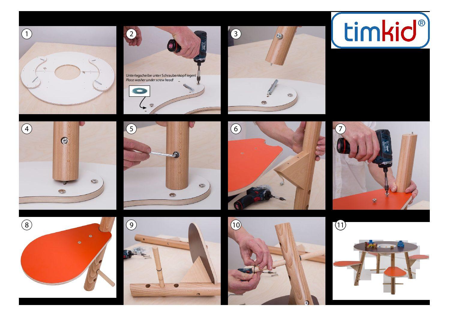 TAVI Spieltisch by timkid (Neues Design) 5